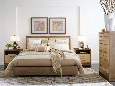 stone bedroom furniture 1000 images about nichols stone collection by stickley
