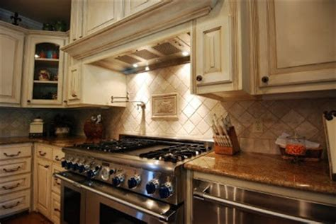 Tuscan Kitchen Countertops by Kitchen And Bathroom Designs Countertops Backsplash