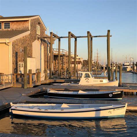 boat cruises beaufort nc seavisions charters seavisions boat tours beaufort nc
