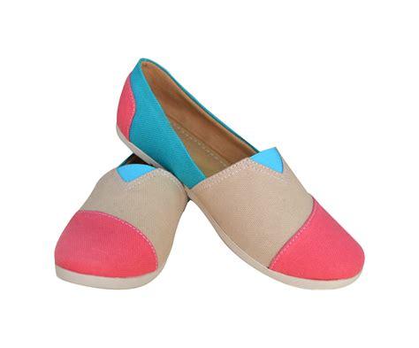 imagenes hermosas de zapatos zapatos en venta car interior design