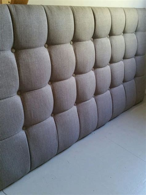 unique upholstered headboards 384 best images about the tufted frog on pinterest nail