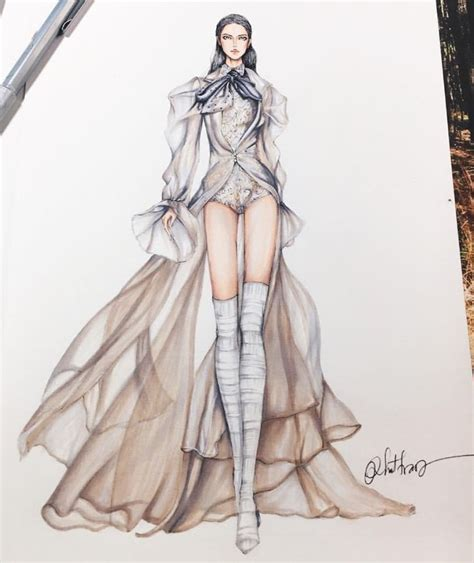 design fashion drawing 510 best images about croquis de moda on pinterest