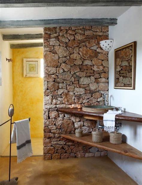 dibujos de piedra dura el dibujante 2 0 apexwallpapers com casa rustica en formentera con paredes de piedra for the
