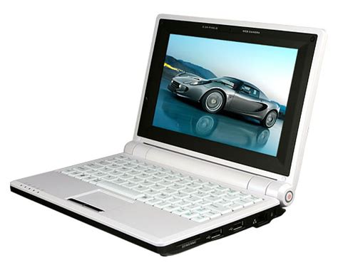 Laptop Acer Nplify 802 11 acer 802 11b g wireless driver s