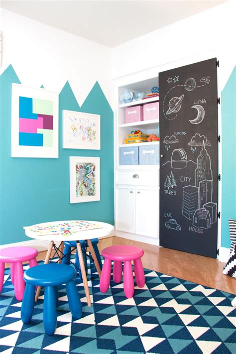 Rug For Toddler Room by Rugs For Kid S Rooms