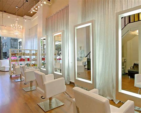 where can i find a hair salon in new baltimore mi that does black women hair high style hair salons salons elle decor and salon ideas