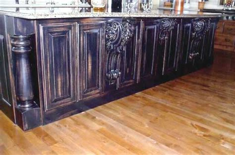 ornate kitchen cabinets cabinet maker in topeka kansas kitchen cabinet remodeling