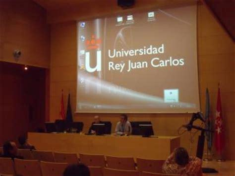 Mba Universidad Juan Carlos by Dr Jes 250 S Mar 237 A San Rom 225 N Montero C 225 Tedras En