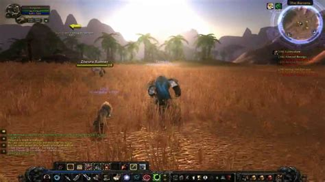 how to upgrade wc3 world of warcraft graphic mod s best youtube