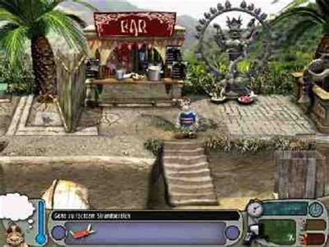 full version neighbours from hell 2 neighbours from hell 2 on vacation pc game download