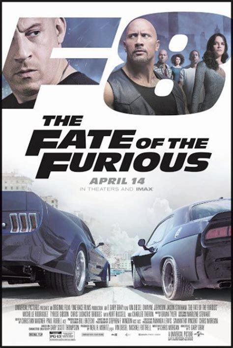 film fast and furious 8 subtitrat in romana putlocker hd watch onlinethe fate of the furious 8