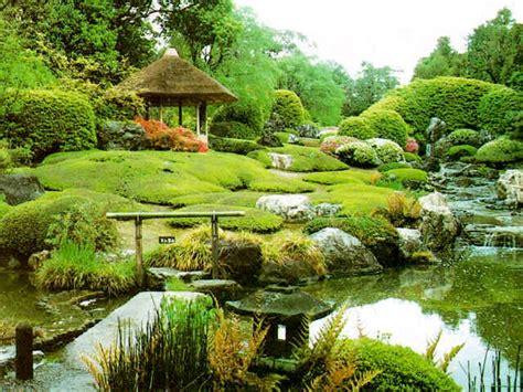 imágenes zen garden zen gardens zen pinterest gardens spaces and