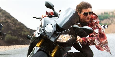 here are 6 movies that prove tom cruise shouldn t make here s how mission impossible 6 is different from its