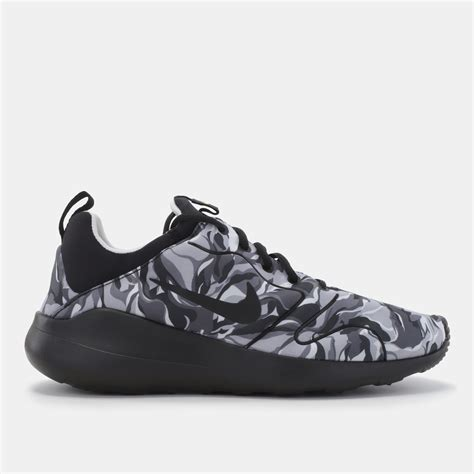 Nike Kaishi 2 0 shop nike kaishi 2 0 print shoe for mens by nike sss