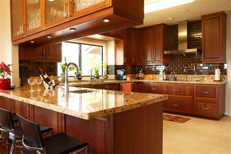 homeworks interior design 100 homeworks interior design the quintet penthouse