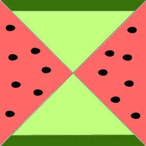 watermelon image cliparts co