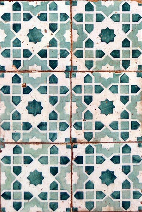 pattern tiles australia 190 best texture n materials images on pinterest texture
