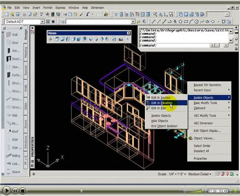 download autocad 2008 full version gratis autocad 2008 torrent download full