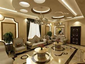 home designer interiors 2012 free عالم الابداع وجهتك الاولى
