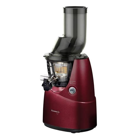 Juicer Di Innovation Store estrattore di succhi a freddo kuvings whole juicer