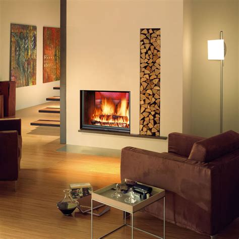 wood burner on pinterest wood burning stoves hawks and
