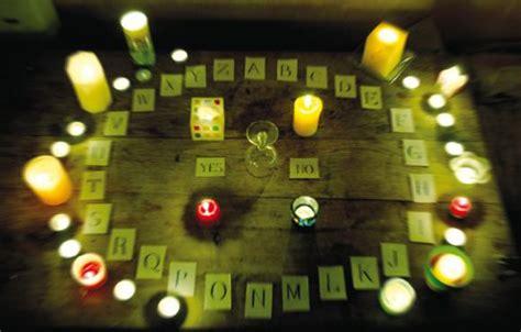 seduta spiritica magia esoterismo sedute spiritiche e medianit 224