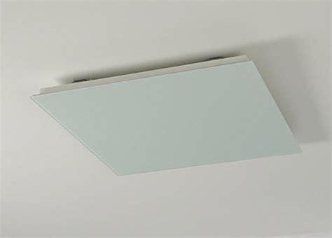 pannelli radianti a soffitto riscaldamento pannelli radianti ad infrarosso elettrici e