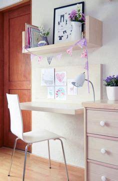 escritorio niña escritorio de las mps on pinterest desks mesas and quartos