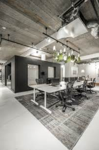 17 best images about modern office architecture interior