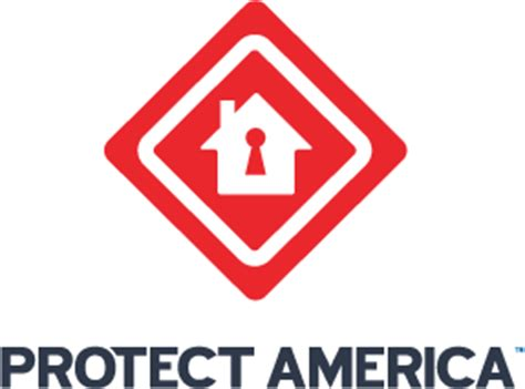 home security systems protect america
