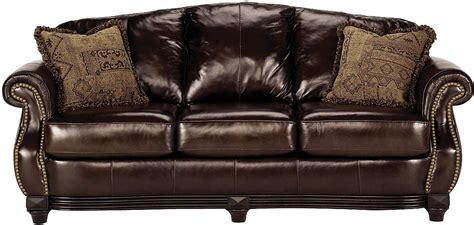 The Brick Leather Sofa by Top 10 The Brick Leather Sofas Sofa Ideas