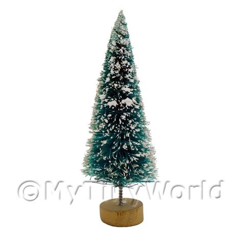 dolls house christmas tree dolls house miniature accessories dolls house miniature small christmas tree with