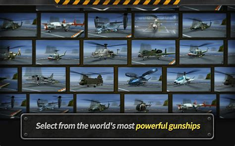 download game gunship battle mod hack gunship battle helicopter 3d v2 5 70 hack mod apk download