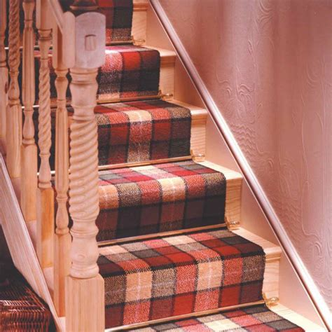 flooring  country hollow stair rods vale furnishers