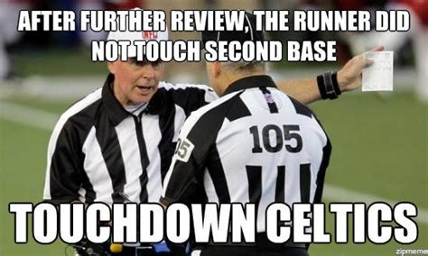 Best Nfl Memes - best of the nfl replacement refs meme weknowmemes