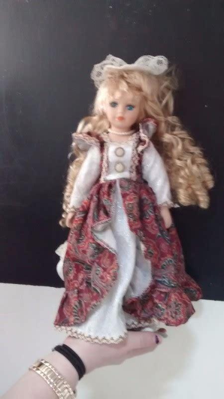 porcelain doll identification identifying a porcelain doll thriftyfun