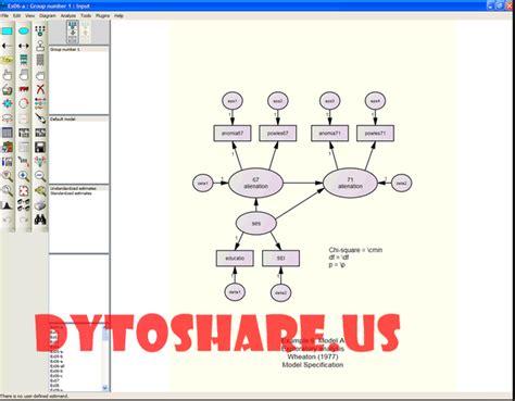 Bagas31 Spss 24 | dytobagas software crack ibm spss amos v21 full crack