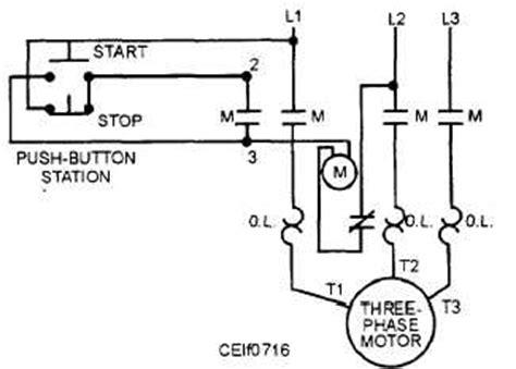 siemens relay wiring diagram 28 images delightful