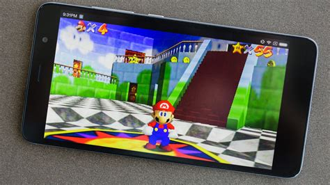 The Best Game Emulators For Android Androidpit | the best game emulators for android androidpit