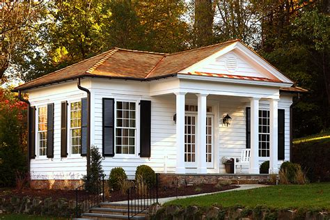 pennywise house plans pin by havens south designs on hs design small dwellings pinterest