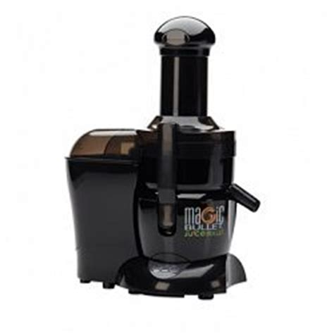 magic bullet bed bath and beyond magic bullet 174 juicebullet sale prices deals canada