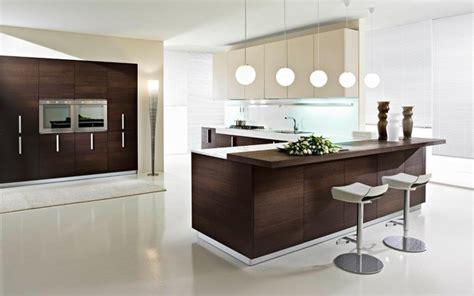 Contemporary Kitchen Design Pedini San Diego Kitchen Design San Diego