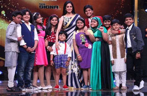 reality show ban on children s reality shows this is what some