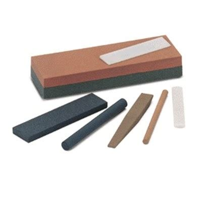 norton bench stone norton 61463685630 mb8 8x2x1 india bench stone single grit by norton toolfetch
