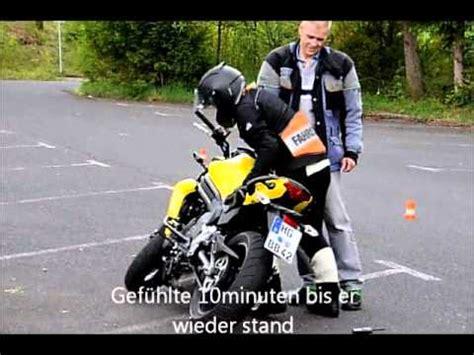 Motorrad Fahrstunden by Lanikas 7 8 Motorrad Fahrstunde V2 Youtube