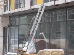 gebäude zu verkaufen steinweg toplift an gebaeude bauunternehmen