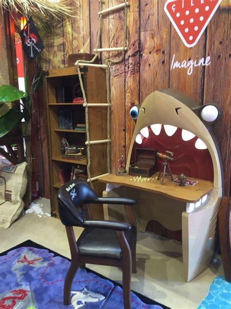 fun  playful furniture ideas  kids bedrooms
