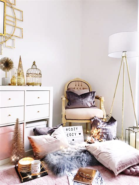 daybed ideas reading nooks cozy decorating ideas daybed bedroom 12 daybed ideas were daydreaming about then