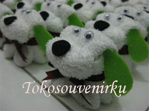3 Pcs Miniature Kucing Lucu Warna Hijau my journey tasbih 10mm
