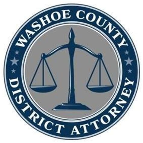 Washoe County Search Washoe County Da Washoecoda